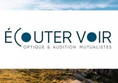 Ecouter Voir: Les Opticiens Mutualistes changent de nom