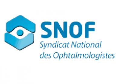 Le SNOF contre les centres ophtalmologiques nouvelle génération